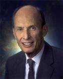 Paul Greengard, Ph.D.